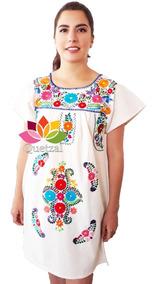 Vestidos Regionales Mexicanos Modernos Vestidos Beige En