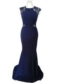 14937972586 Vestidos Para Damas De Honor Color Azul Turquesa - Vestidos en ...