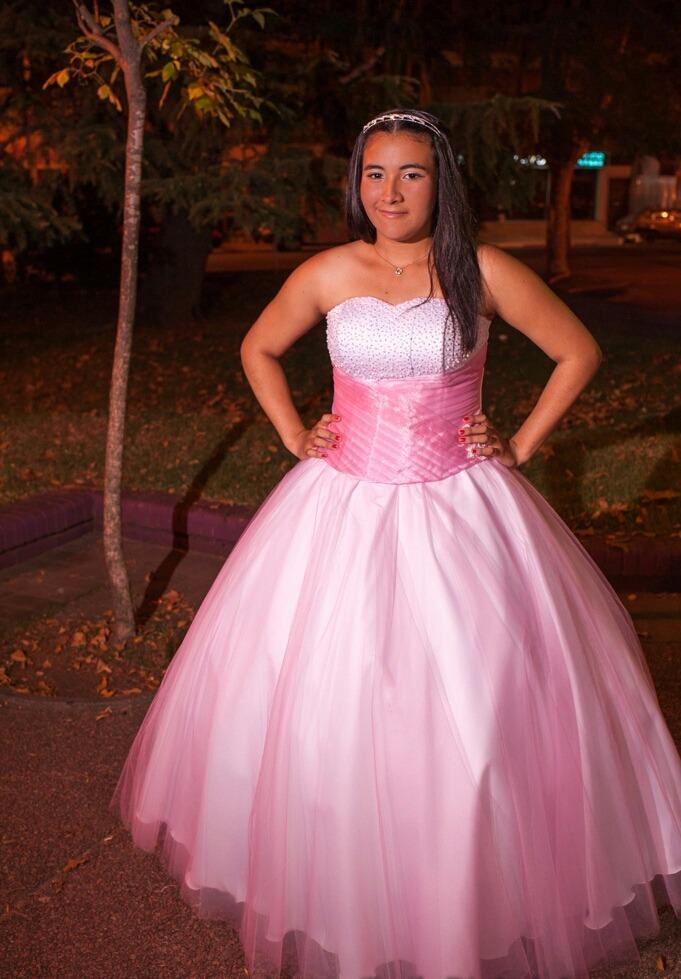 Excelente Vestidos De Novia En Consignación Ideas Ornamento ...