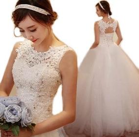 c0d2b22ade Venta Vestidos De 15 Baratos - Vestidos Largos para Mujer en Mercado ...