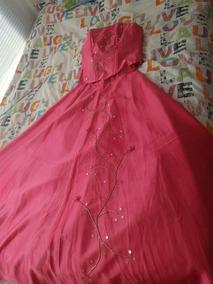 a4890d088 Vestido De 15 Anos Alquiler - Vestidos en Mercado Libre Perú