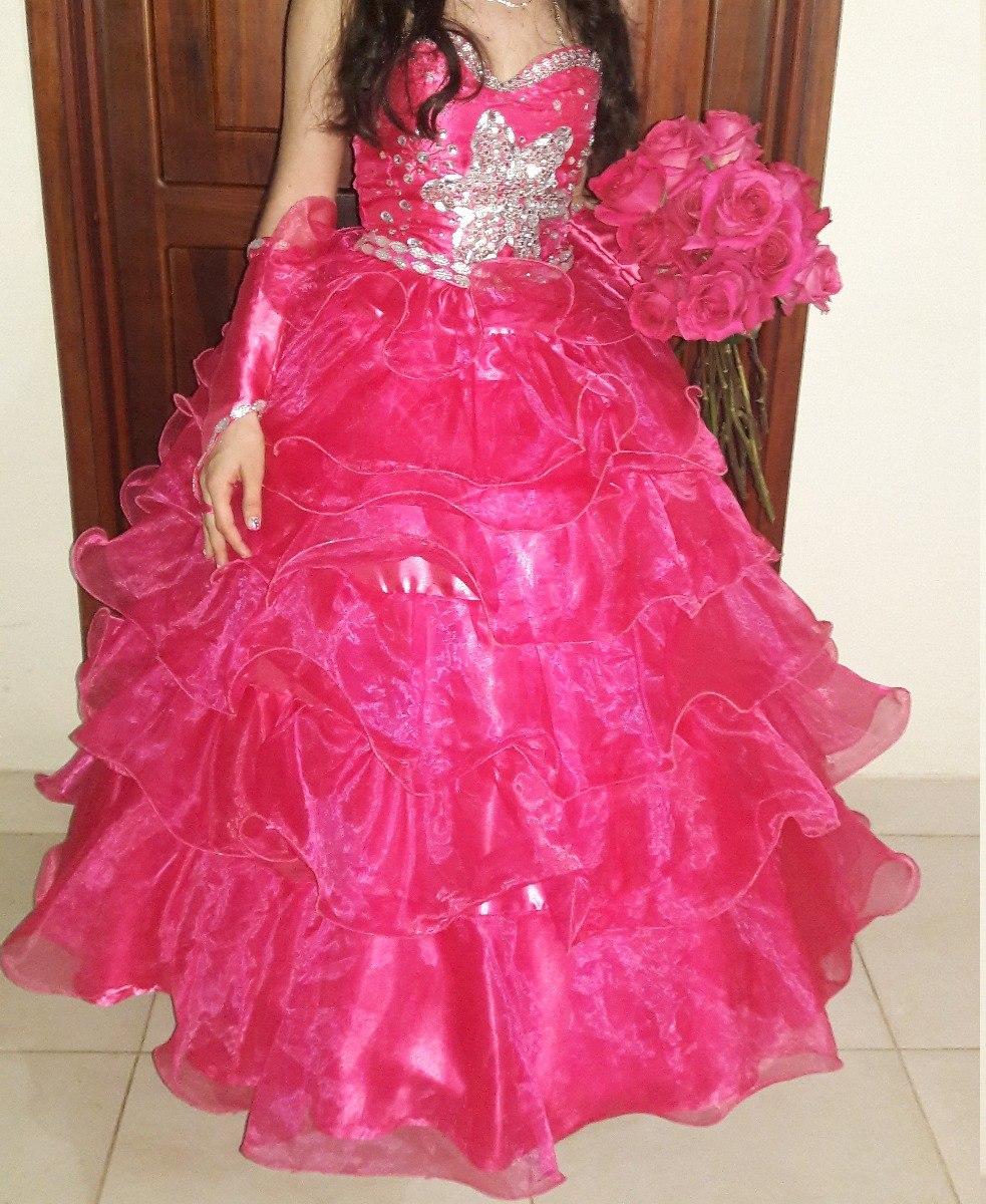 Vestido de 15 a os con zapatos cintas para decoraci n for Mesas decoradas para 15 anos