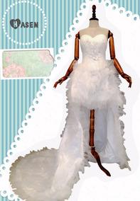 a26a7bb62d Vestidos Quince Años Cortos Delante Largo Detras - Vestidos en ...