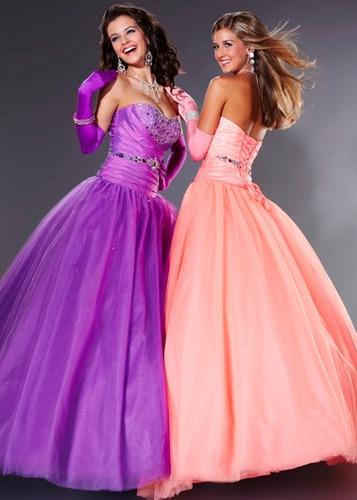 vestido de 15 años oo para quiceañeras de 4 piezas