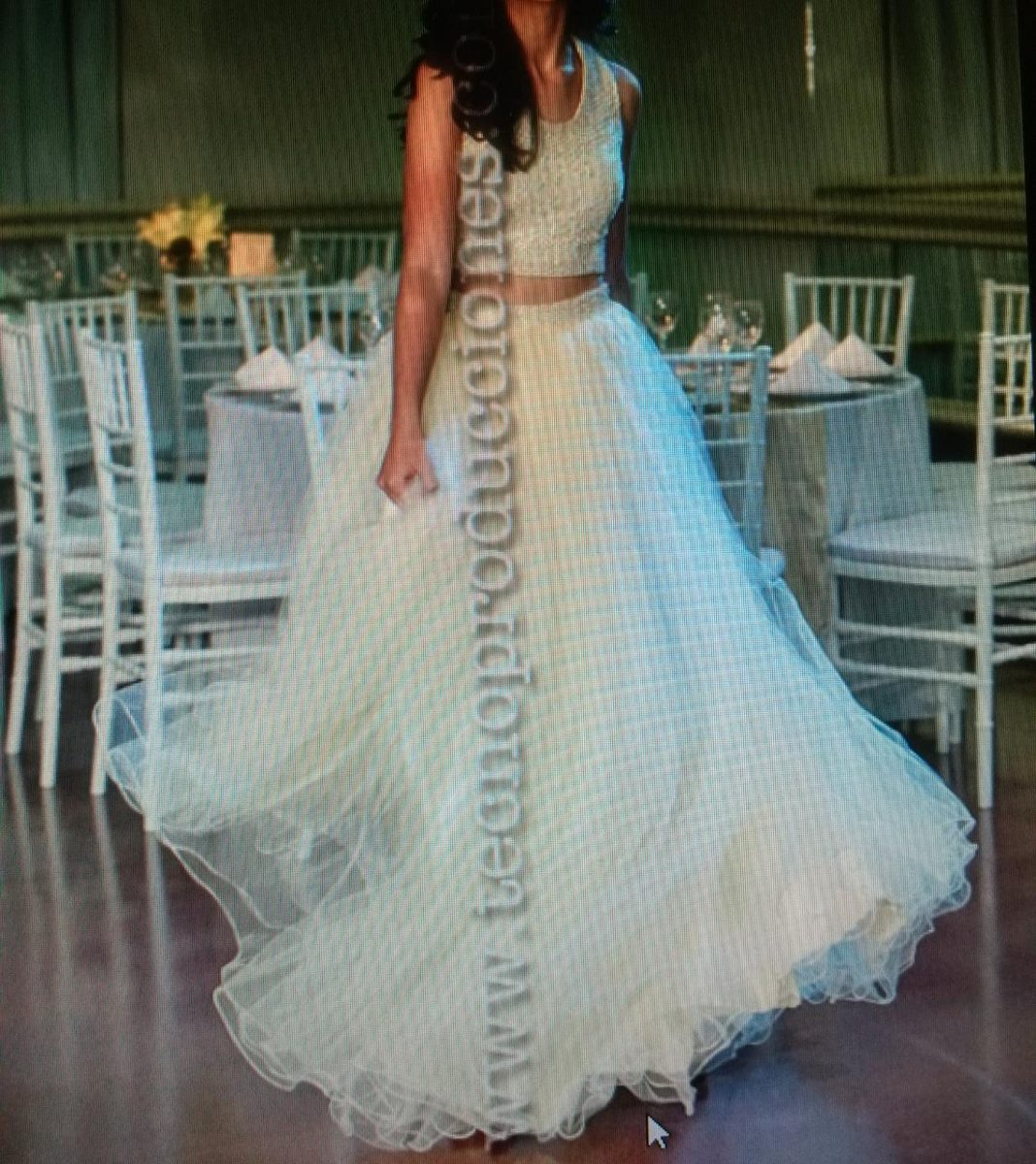 Unique Vender Vestido De Novia Usado Pictures - All Wedding Dresses ...