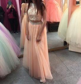 15fe2e831 Princesa Penelope Vestidos De 15 - Vestidos de 15 de Mujer en Mercado Libre  Argentina