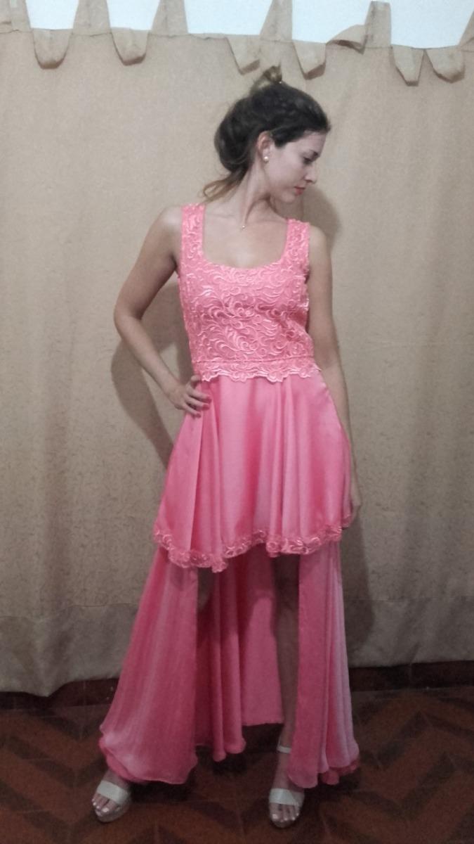 Vestido De Alta Costura Y De Novia - $ 2,00 en Mercado Libre