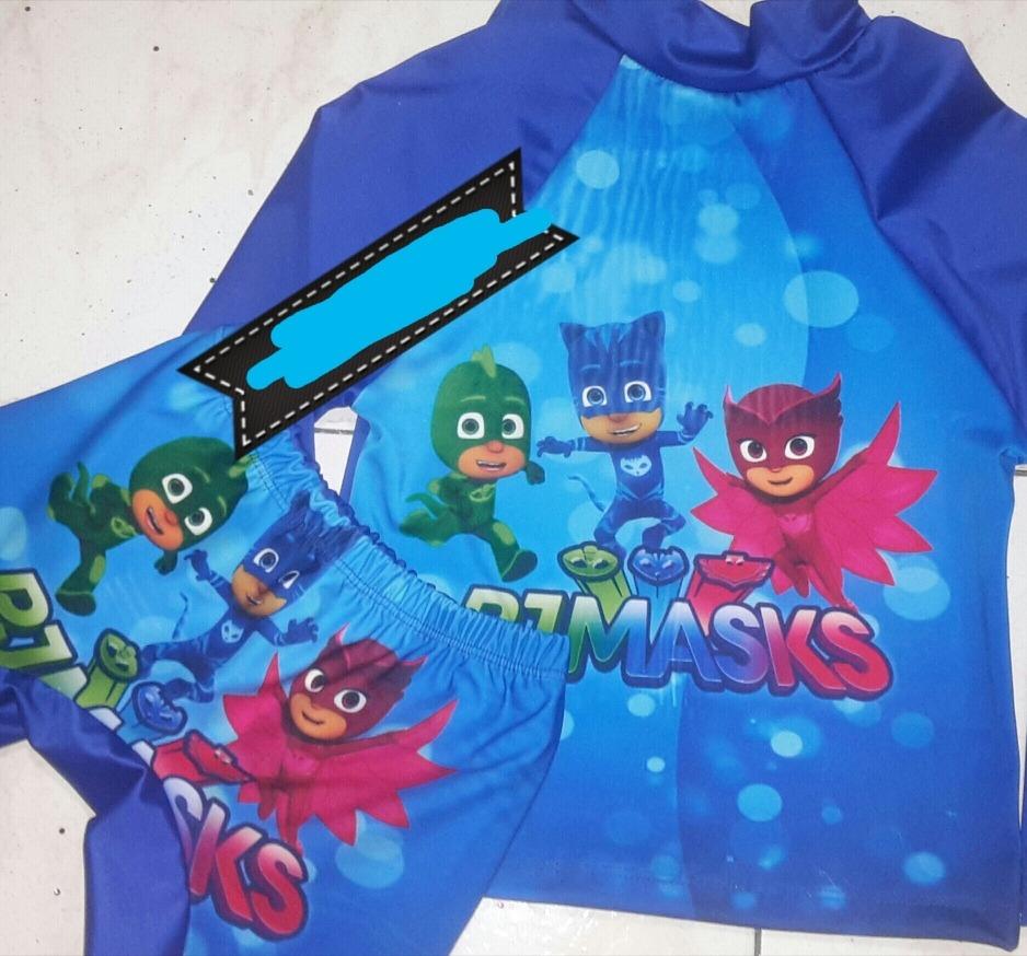 Niño Niña Baño Vestido Y De rdeCoExBQW