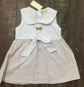 colores armoniosos barato mejor valorado comprar lo mejor Vestido De Bebe Niña Talla 3 Años Nuevo Bautizo