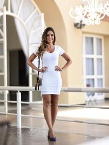 dfc554f933 Vestido Queima Estoque - Vestidos Femininas no Mercado Livre Brasil