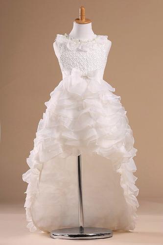 vestido de casamento infantil vestido daminha /  formaturas