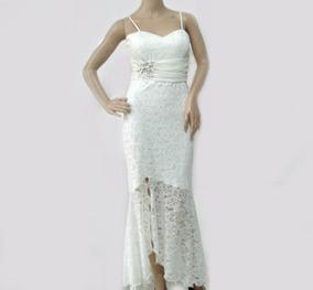 b0147656f Vestidos Para Ceremonias Elegantes en Mercado Libre Colombia