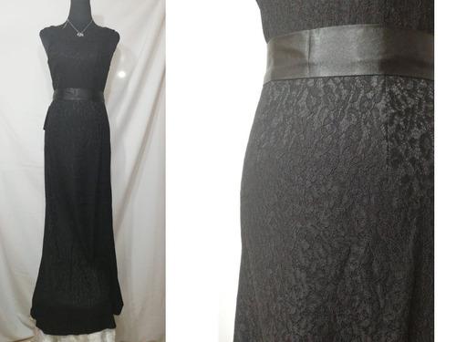 vestido de cóctel - fiesta - gala  0101164  elbauldecorina