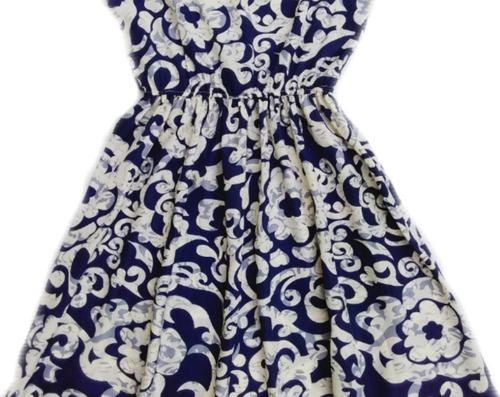 vestido de cóctel - fiesta - gala (010144) elbauldecorina