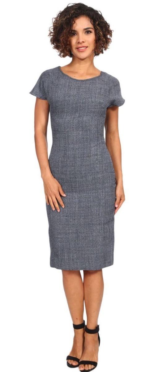 Fotos de vestidos de coctel para mujeres