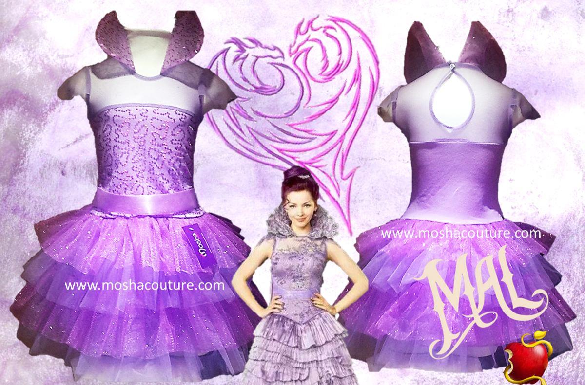 Magnífico Vestido De Fiesta Mal Molde - Ideas de Vestidos de Novias ...