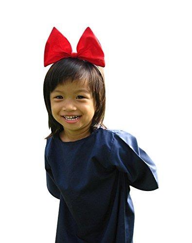 Vestido De Cosplay Para Niños Con Servicio De Entrega De Kik ... fe9b3a5981a7