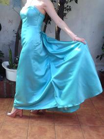 2d9c9e2c6c Moldes Para Hacer Vestido Dama Antigua en Mercado Libre Chile