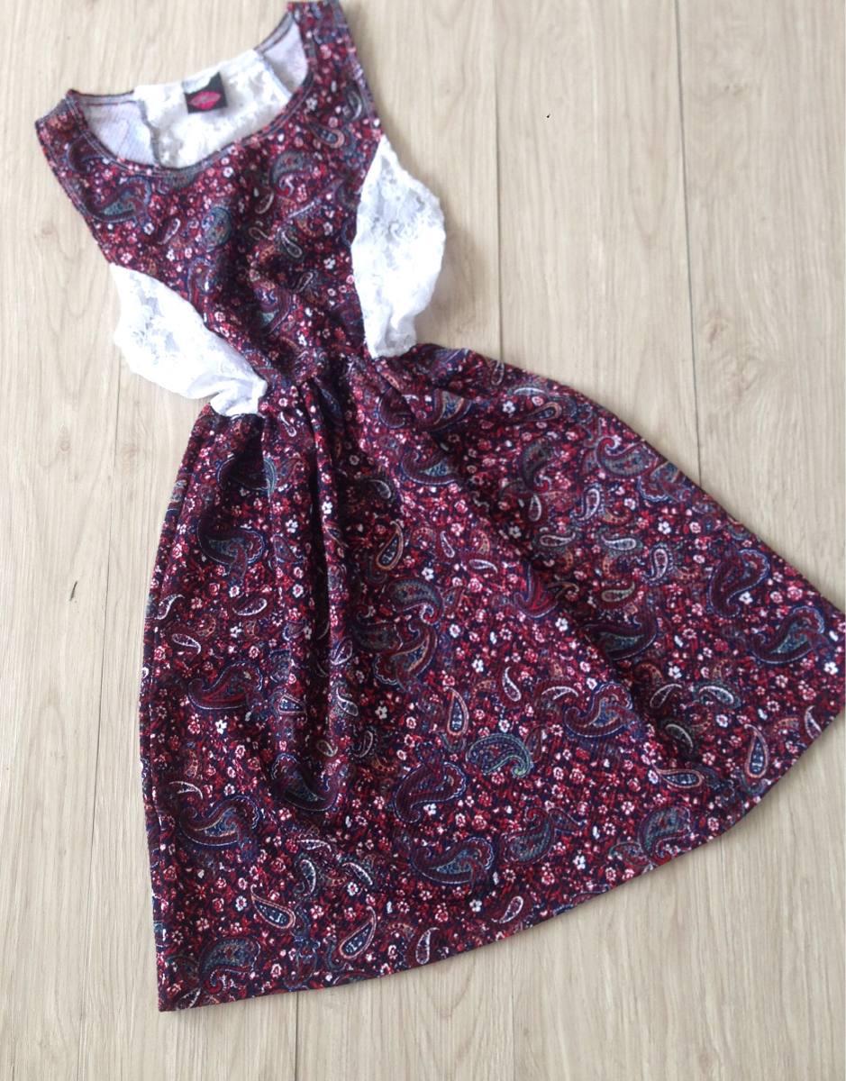 Asombroso Vestidos De Dama únicas Ideas Ornamento Elaboración ...