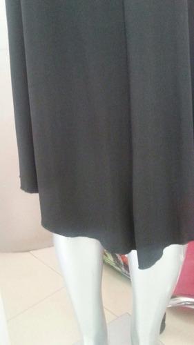vestido de dama coctel usado