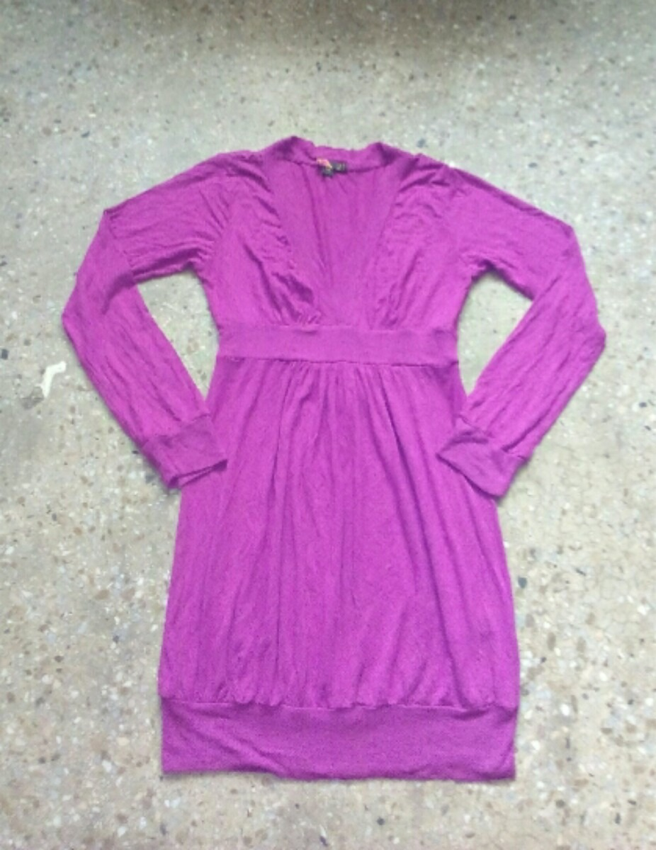 Fantástico Vestidos De Dama De Color Púrpura Ideas - Colección de ...