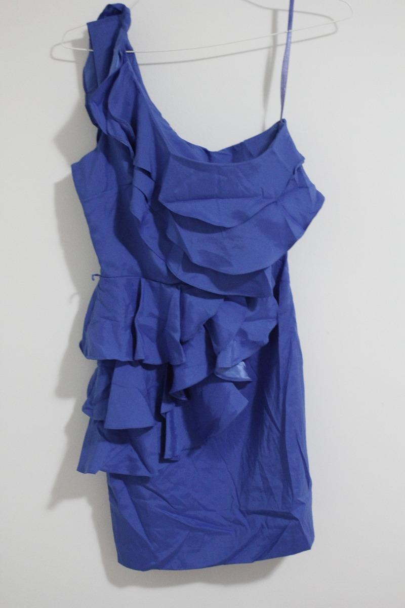 Único Aqua Vestido De Dama Ideas Ornamento Elaboración Festooning ...