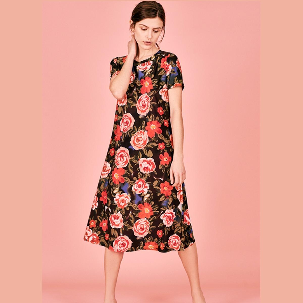 Asombroso Wtoo Precios Vestidos De Dama Embellecimiento - Colección ...