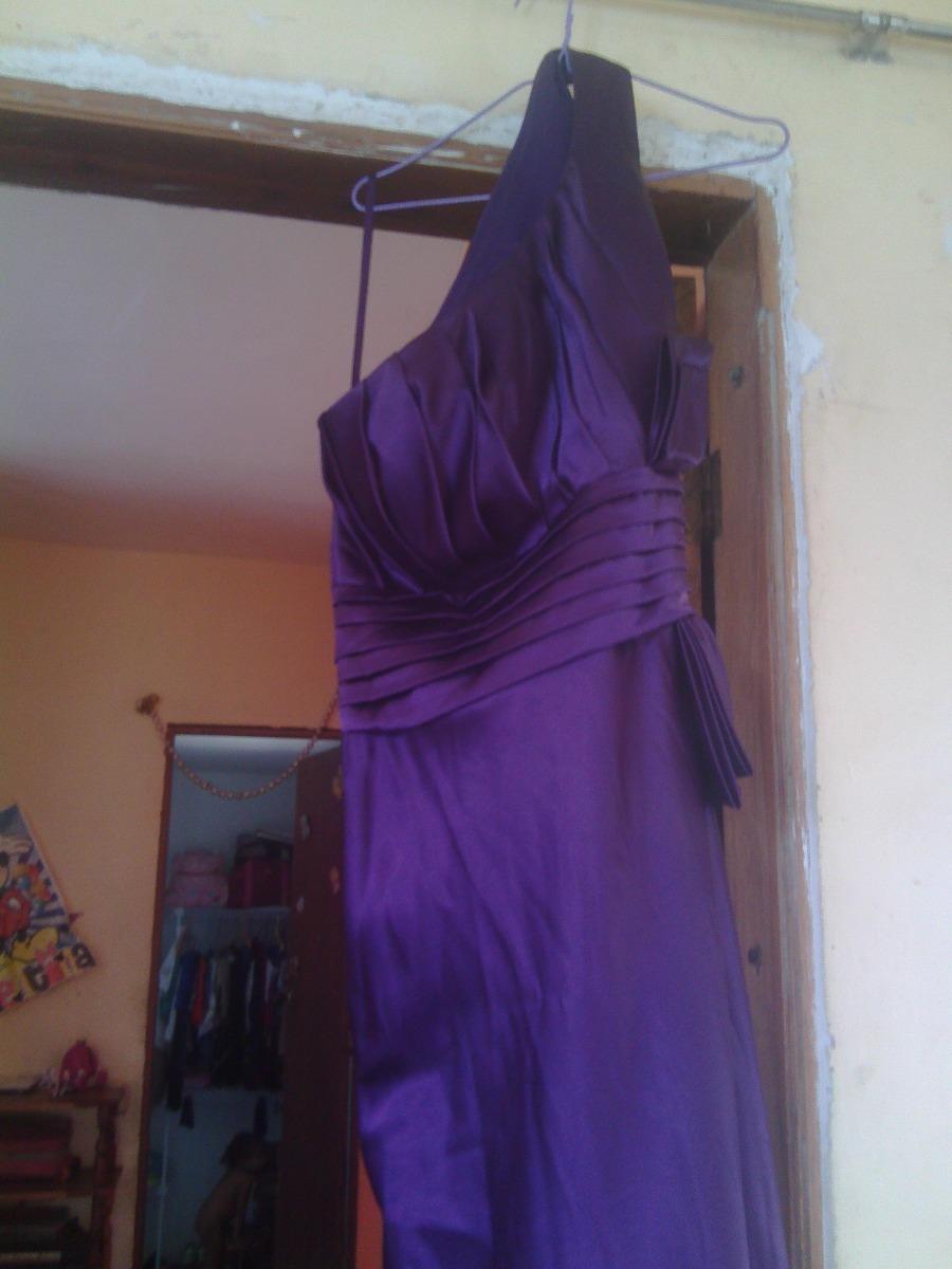 Dorable Vestidos De Dama En Toronto Elaboración - Vestido de Novia ...