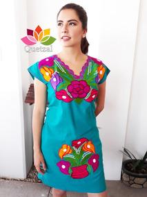 Vestidos Noche Mexicana Vestidos De Mujer Casual Mini