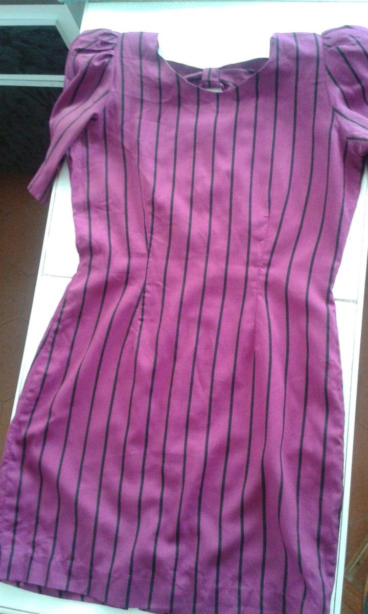 Magnífico Comprar Vestidos De Dama Usados Ideas - Vestido de Novia ...