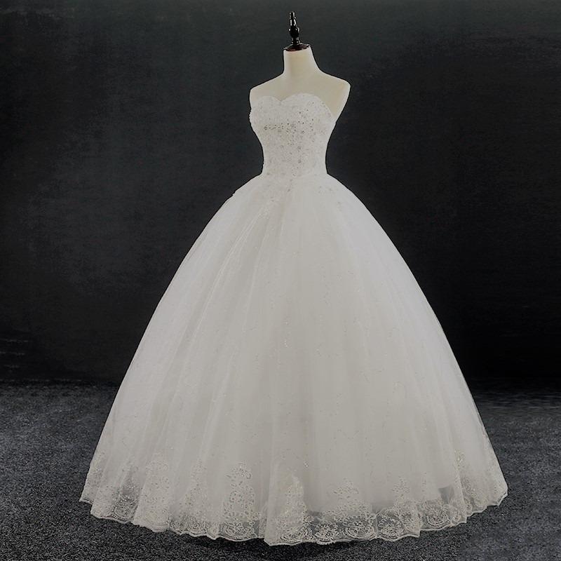 bfb6095315 vestido de debutante casamento princess romântic tmc noiva. Carregando zoom.