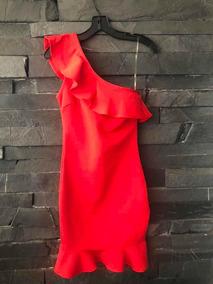 79f22cc82 Vestido De Los Increibles - Vestidos de Mujer en Mercado Libre México