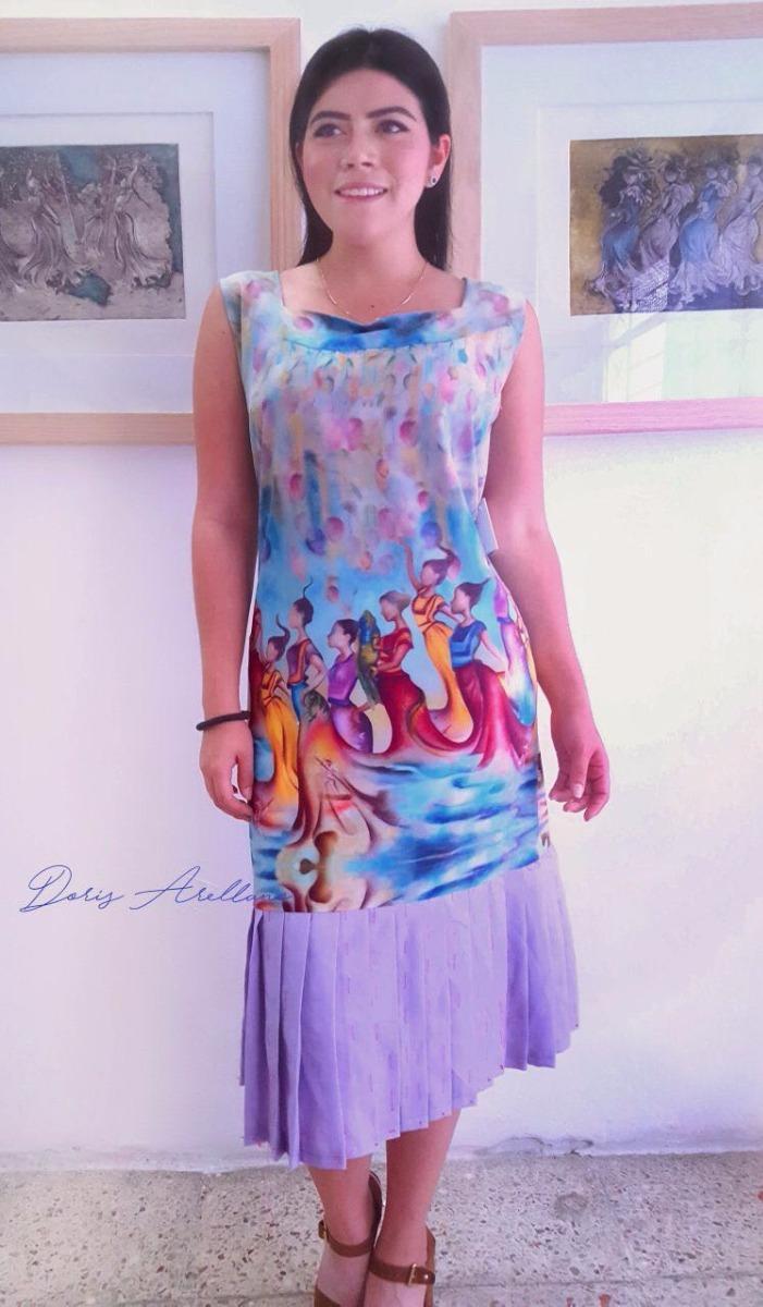 Encantador Vestidos De Novia Del Diseñador En Alquiler Ornamento ...
