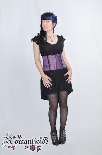 vestido de diseño ideal fiestas,egresadas, colación de grado