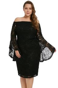 c59935eba1cc Vestidos Corte Campana Otros Largos Mujer Colima - Corto en Mercado ...