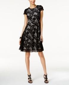 1cca1b114 Vestidos Corte Ingles Mujer - Vestidos de Mujer Corto 2 en Mercado ...
