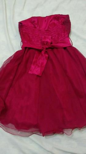vestido de festa adulto tamanho p