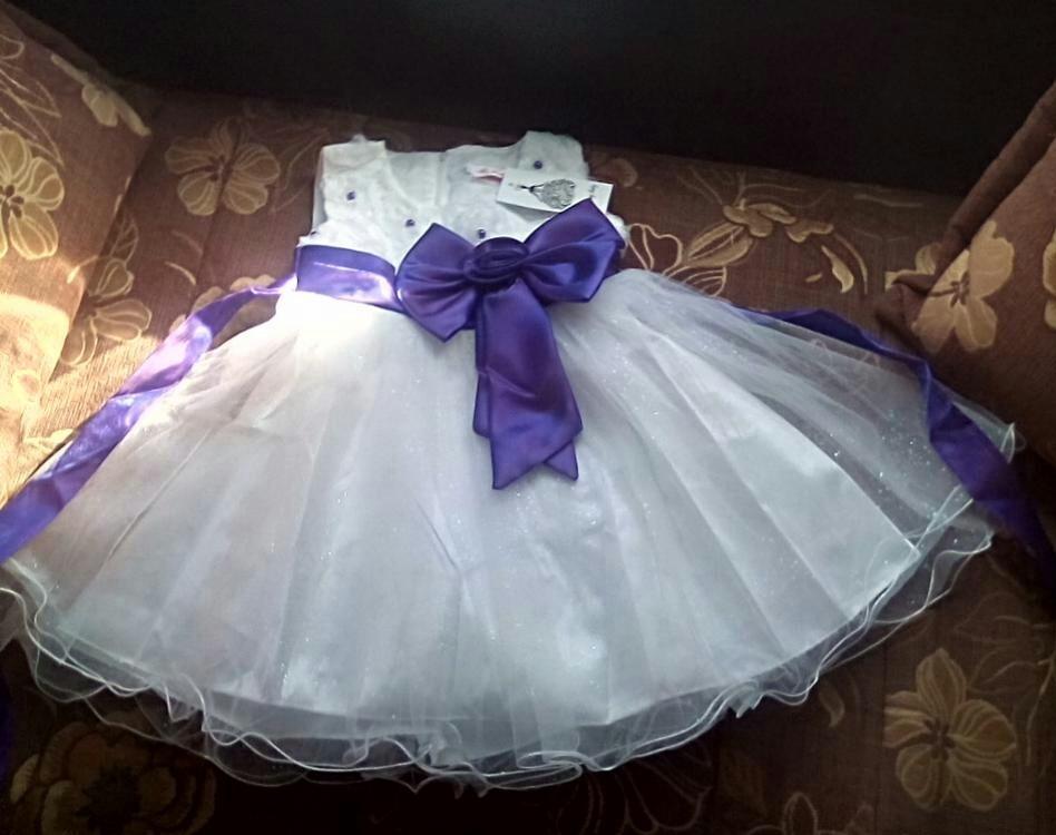 357002514d vestido de festa aniversário ou dama de honra  menina 5anos. Carregando zoom .
