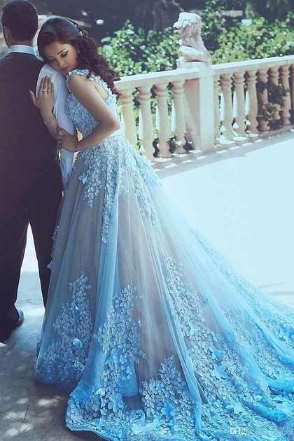 Vestido De Festa De Quinze Anos Debutante Luxo R 1 800