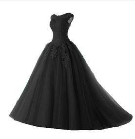 859294f9e4 Alugar Vestido Debutante 15 Anos Vestidos - Vestidos Femeninos com o  Melhores Preços no Mercado Livre Brasil