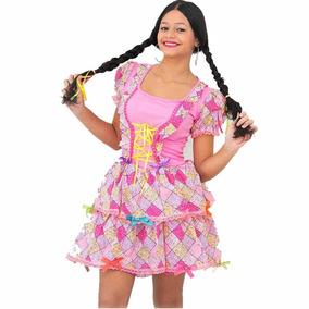 9a0976b60917 Vestidos Para Meninas De 13 Anos - Vestidos com o Melhores Preços no  Mercado Livre Brasil