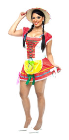 31fdd22e4141 Melhor Loja Roupa Feminina - Calçados, Roupas e Bolsas com o ...