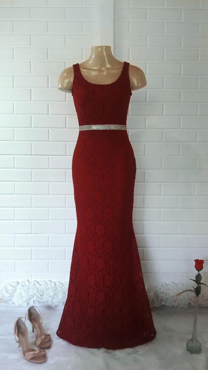 311c5e61a5 vestido de festa longo sereia madrinha formatura barato. Carregando zoom.