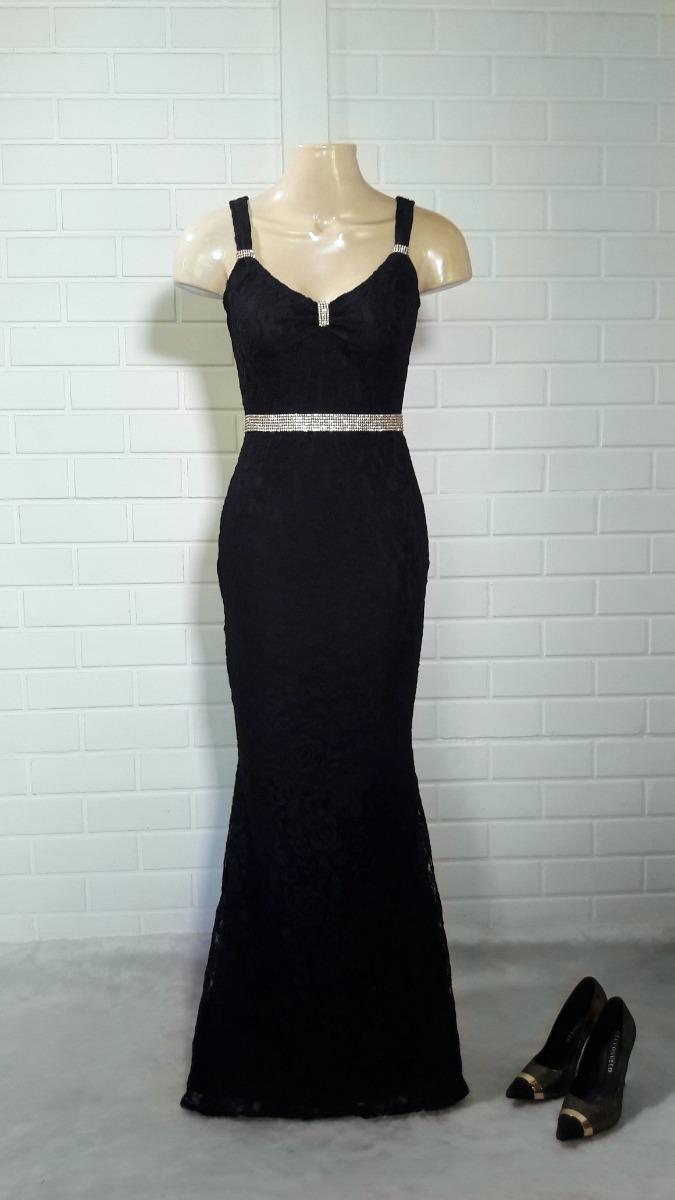 3e2076209 vestido de festa longo sereia madrinha strass brilho barato. Carregando zoom .