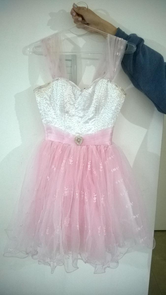 Fantástico Vender Vestidos De Novia Usados Friso - Colección del ...