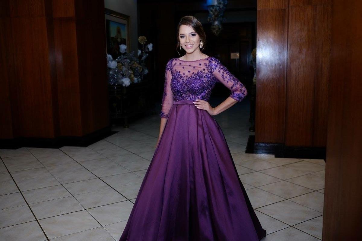Fantástico Vestidos De Fiesta De Banco Molde - Vestido de Novia Para ...