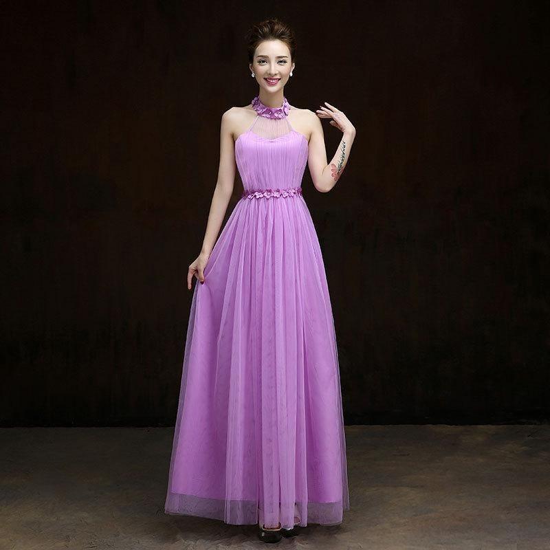 Vestido De Fiesta 15 Años Egresos Formal - $ 1.998,00 en Mercado Libre