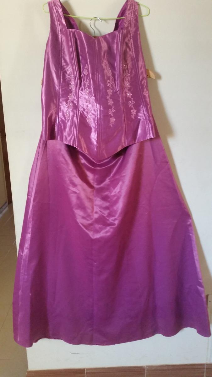 Lujo 2 Piezas De Vestidos De Fiesta Modelo - Colección del Vestido ...