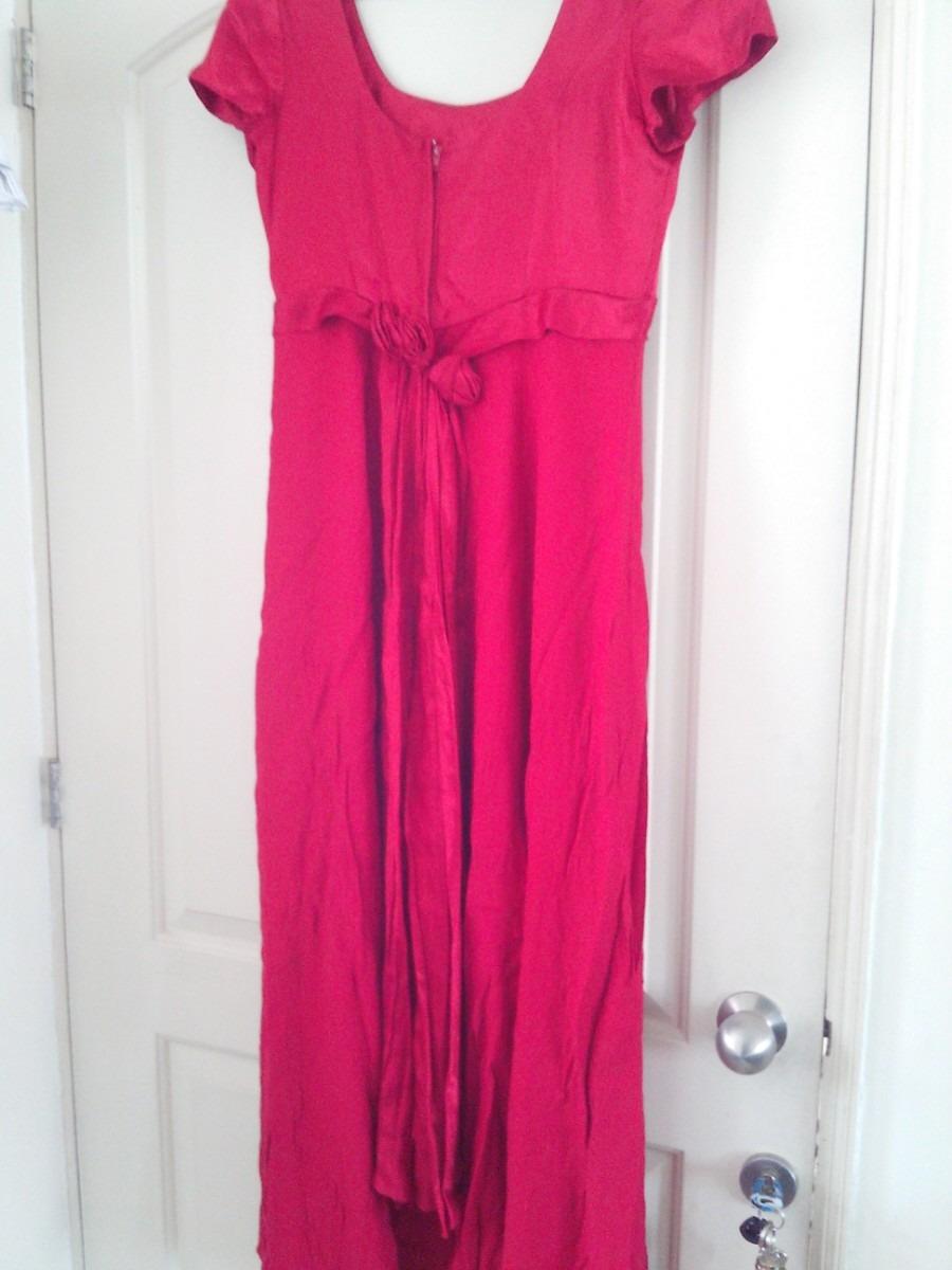 Vestido De Fiesta - $ 15.000 en Mercado Libre