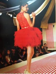 Xxx Argentina Vestidos Polleras De Fiesta Cortos Mujer